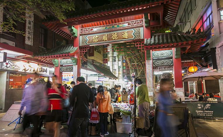 Chinatown-Night-Market.jpg