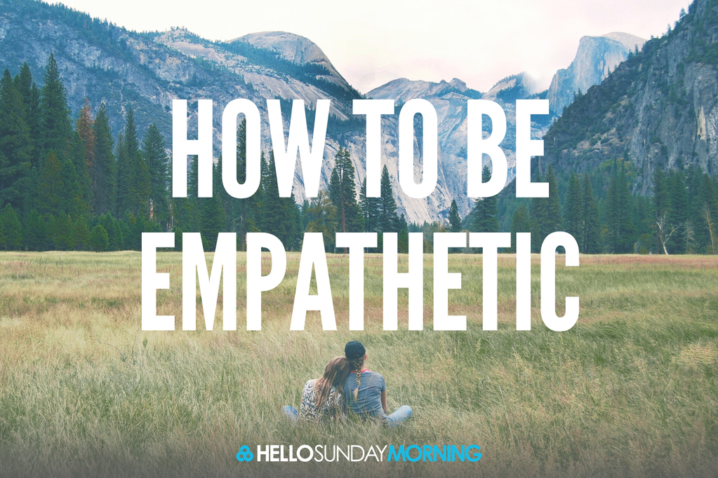 bloghero_how_to_be_empathetic_1024