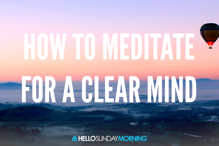 bloghero_how_to_meditate_720.jpg