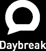 daybreak-app