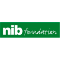 partner NIB foundation
