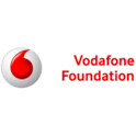 partner Vodafone foundation